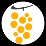 gite-grappe-or-marqueur