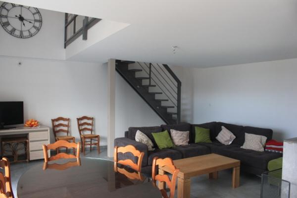 gite-anjou-saumur-interieur
