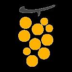 logo-gite-anjou-saumur