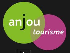 gite-anjou-tourisme
